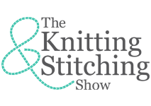 Free Ticket Give-Away for Knitting & Stitching, Ally Pally