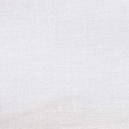 Cotton Lawn - White - 150cm wide