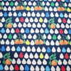 Liberty Rossmore Cord Fabric - LRC03543260A - Jack and Charlie