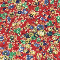 Liberty Kingly Cord Fabric - LKC03279508T - Tatum Trail