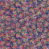 Liberty Tana Lawn - LTL03632154C - Amy Hurrell