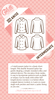 NEW Colette Patterns Anise Jacket - 1023