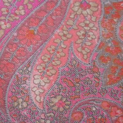 Liberty Tana Lawn - LTL03631274B - Rock and Roll Rachel