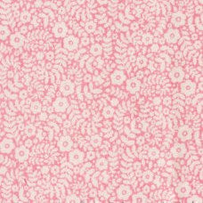 Liberty Lifestyle - Stile Collection - Leonard - Colourway G - Pink - LLSC03384154G