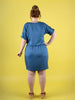 Tilly and the Buttons - Bettine Dress