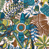 Liberty Tana Lawn - LTL03638147B- Tropical Trails