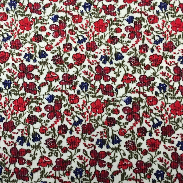 Liberty Rossmore Cord - LKC03544254C - Helena's Meadow