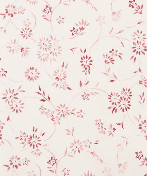 Winterbourne Collection - Lois Daisy A- Pink