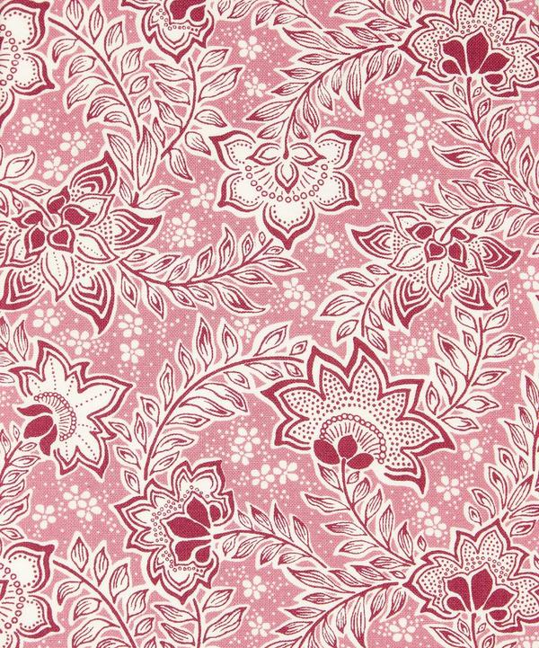 Winterbourne Collection - Louisa May A - Pink