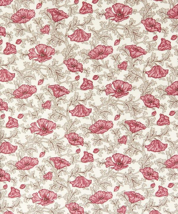 Winterbourne Collection - Nina Poppy A- Pink
