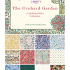 Liberty - Orchard Garden Collection - Wisley Grove Y