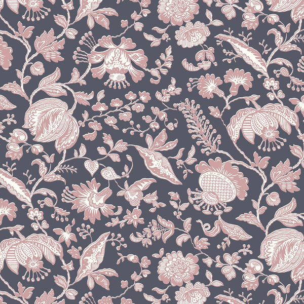 Summer House Collection - Victoria Floral Z