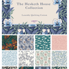 Liberty - Hesketh House Collection - Dianthus Dreams Z