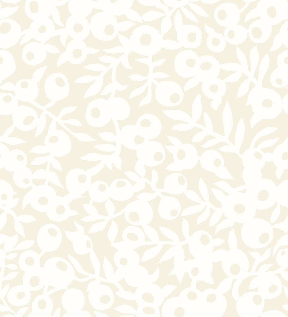 Liberty - Orchard Garden Collection - Wiltshire Shade Y (pale)