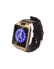 Fitmate S1D Sim Card Supported Smart watch