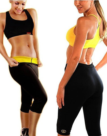 Hot Shapers - Fitness Pants