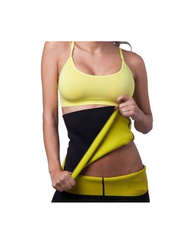 Hot Shapers Neotex Melt N Slim Abs Slimmer