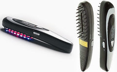 Power Grow Comb - Hair Regrowth Brush