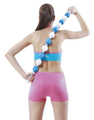 Roller Massage Rope