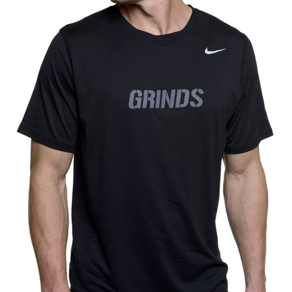 Grinds NIKE Dri-Fit - MLB Edition