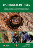 Bat Roosts in Trees - Pelagic Publishing