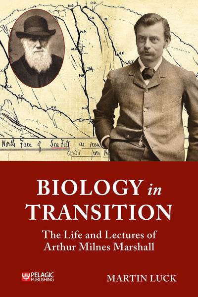 Biology in Transition