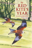 The Red Kite's Year - Pelagic Publishing