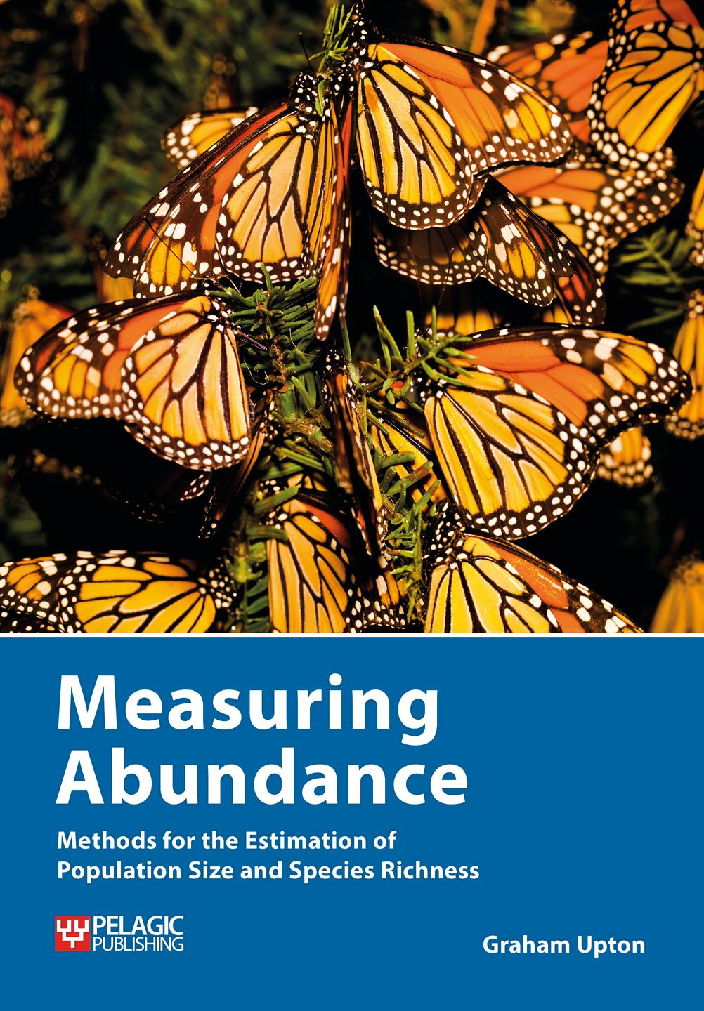 Measuring Abundance - Pelagic Publishing