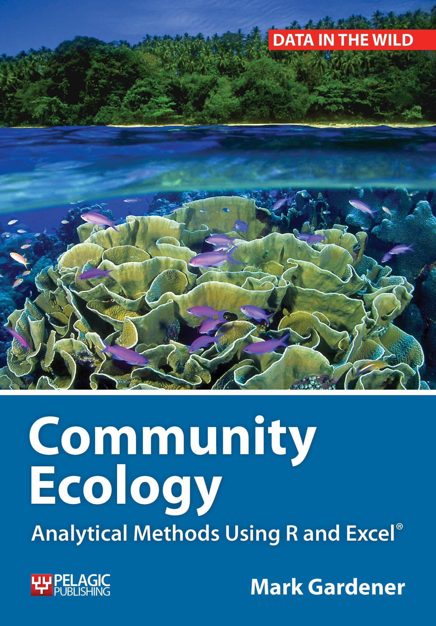 Community Ecology - Pelagic Publishing