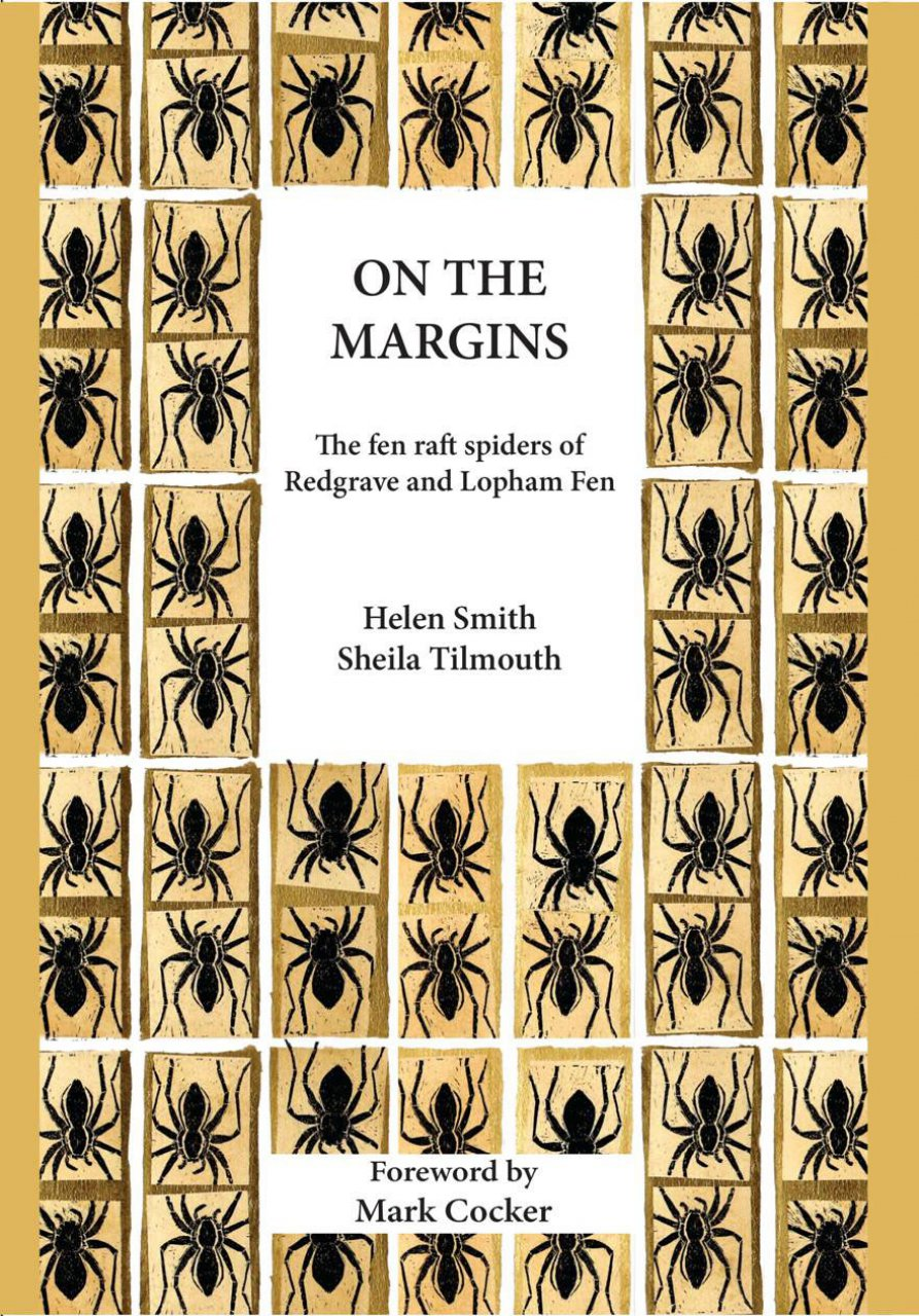 On the Margins - Pelagic Publishing
