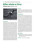 Atlas of the Mammals of Great Britain and Northern Ireland - Pelagic Publishing