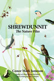 Shrewdunnit - Pelagic Publishing