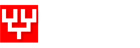 Pelagic Publishing