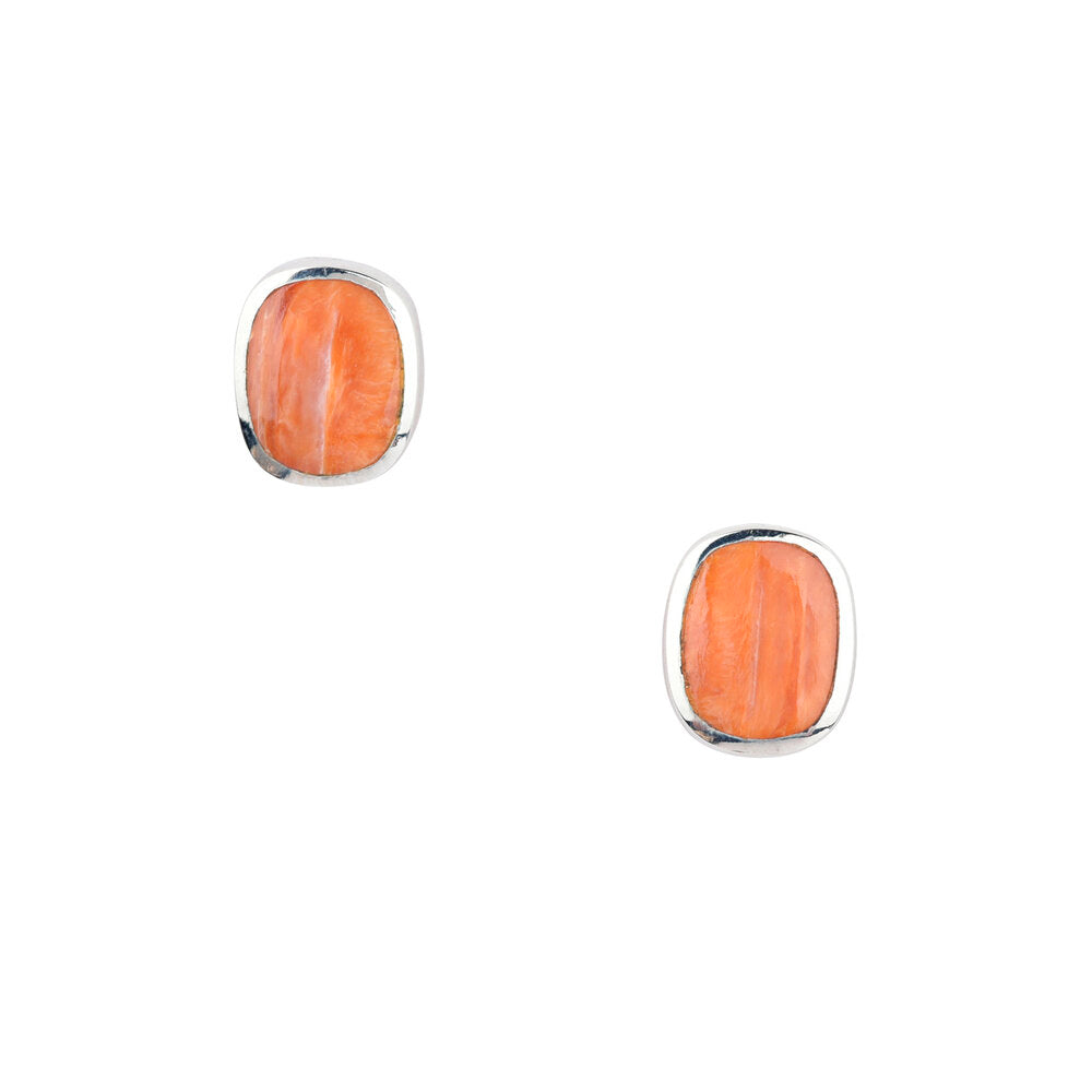 Element Spiny Earrings