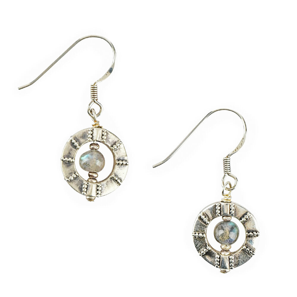 Anthology Earrings