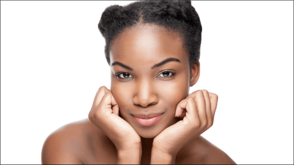 Leading Black Dermatologist Explains how to Protect your Beautiful Skin & Melanin
