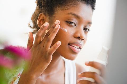 The Truth behind Adult Acne and How to Deal