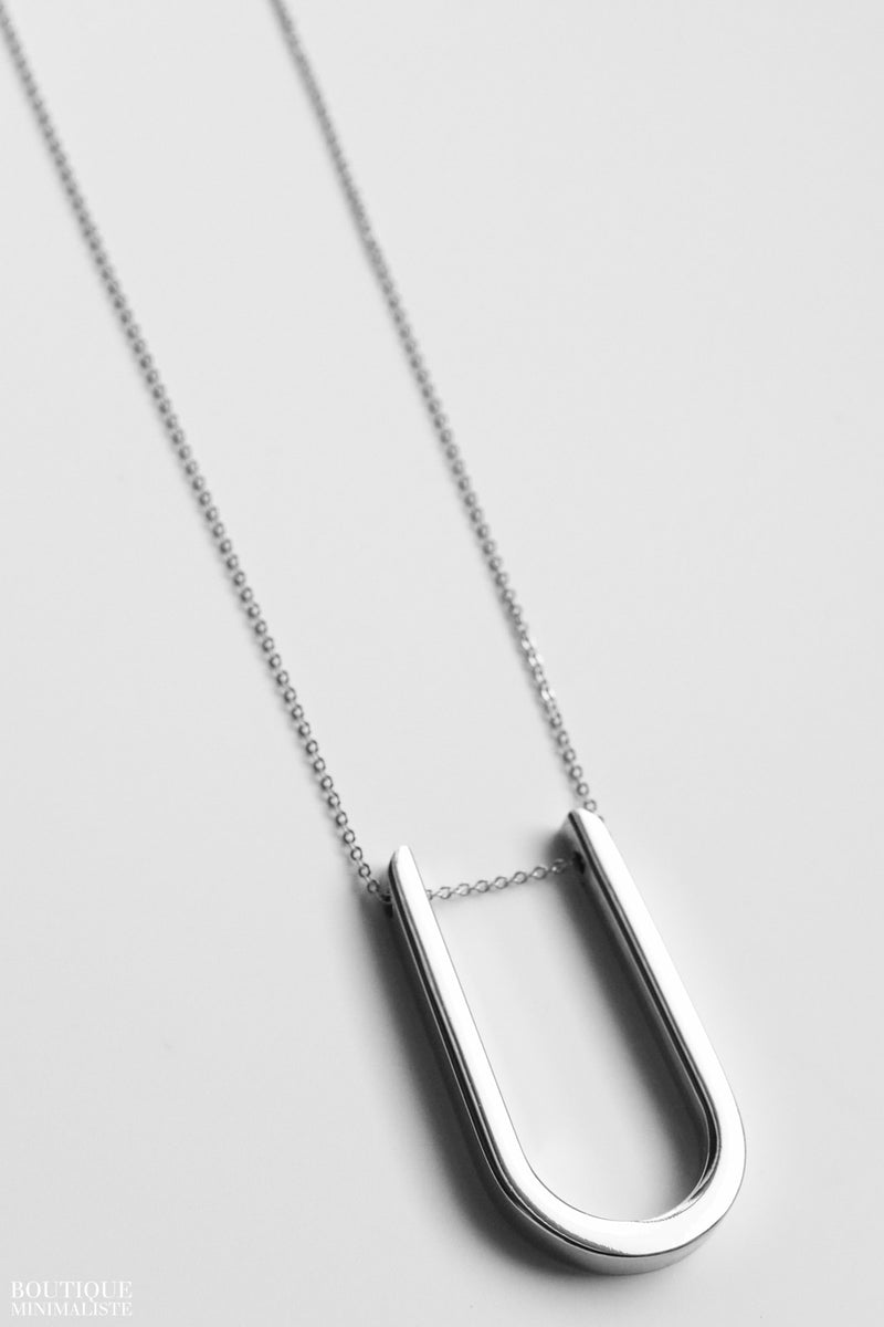 Prediction Necklace