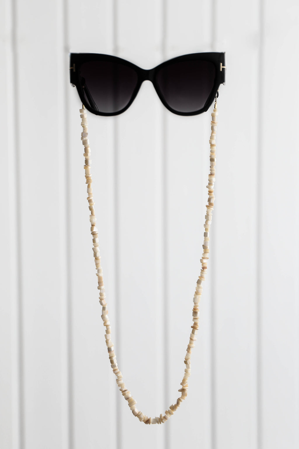 Beach - Sunglasses Chain - Boutique Minimaliste