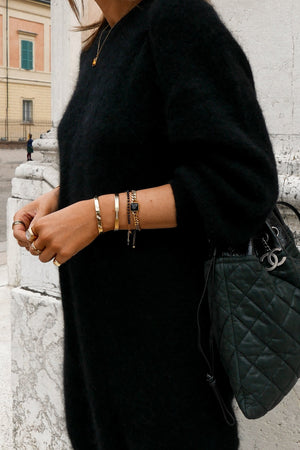 Bentley Cuff - Boutique Minimaliste