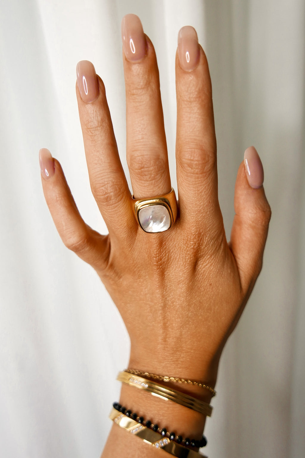 Blake Ring - Boutique Minimaliste
