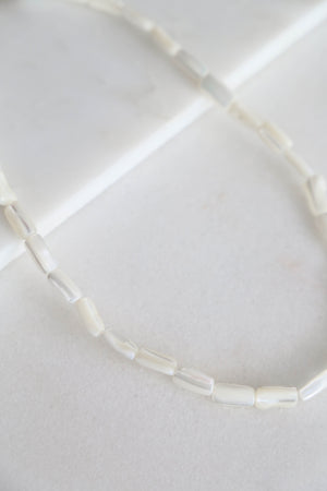 Cherie Necklace - Boutique Minimaliste