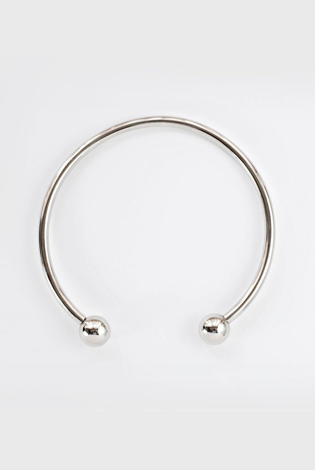Double Take Choker - Boutique Minimaliste