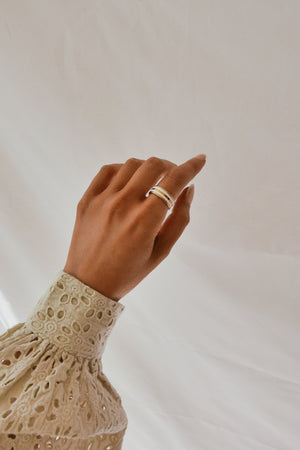 Sardegna Ring - Boutique Minimaliste