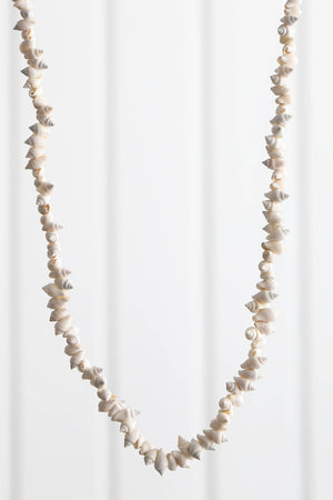 Shells - Sunglasses Chain - Boutique Minimaliste