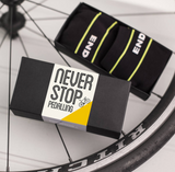 CORPORATE GIFT SOCKS - CYCLE & RUNNING