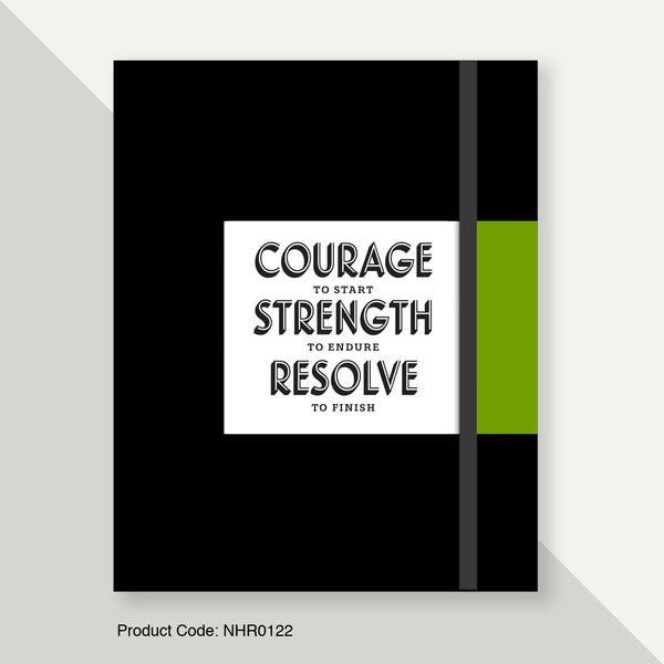 WHOLESALE MOTIVATIONAL NOTEBOOKS