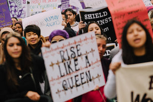 6 Fantastic Ways to Celebrate International Women's Day