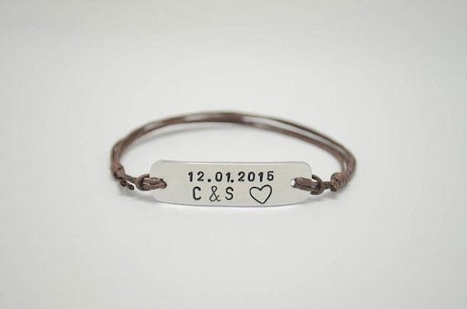 Personalised Anniversary Gifts For Him