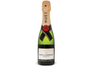 Moet & Chandon Brut Imperial 375ml